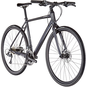 Orbea Vector 30, night black